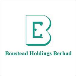 Boustead-Naval