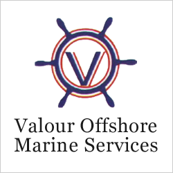 Valour-Offshore-Marine-Services