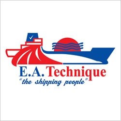 ea-technic
