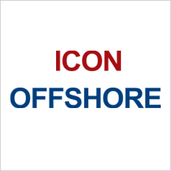 icon-offshore