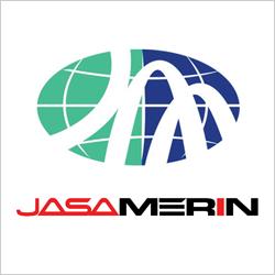 jasa-marine