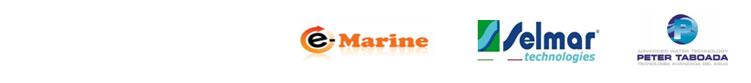 marine-freshwater-lg
