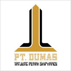 pt-dumas