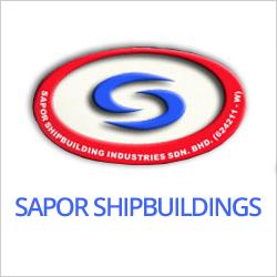 sapor-shipbuilding