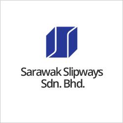 sarawak-slipway