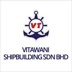 vitawani