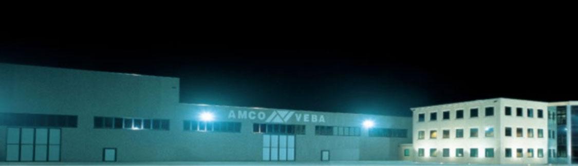 amco-veba-company